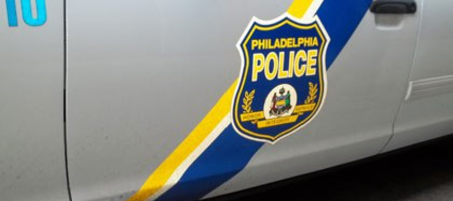 Killings Continue In Philadelphia Leaving 2 Dead and 8 Shot