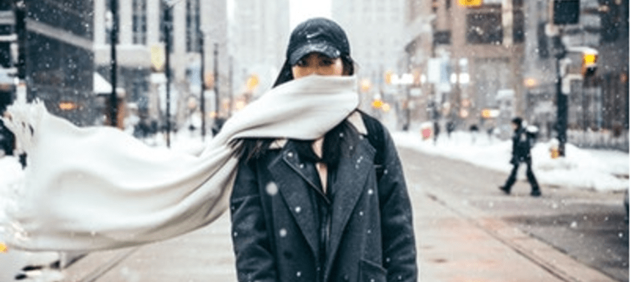 How to Help Prepare for Another Snow Storm