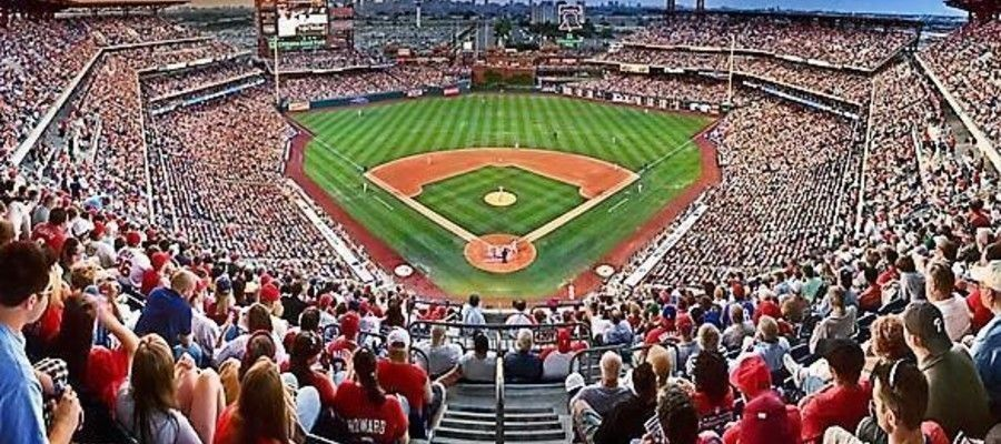 Phillies: Top 5 Things to Know About Season Opener Events