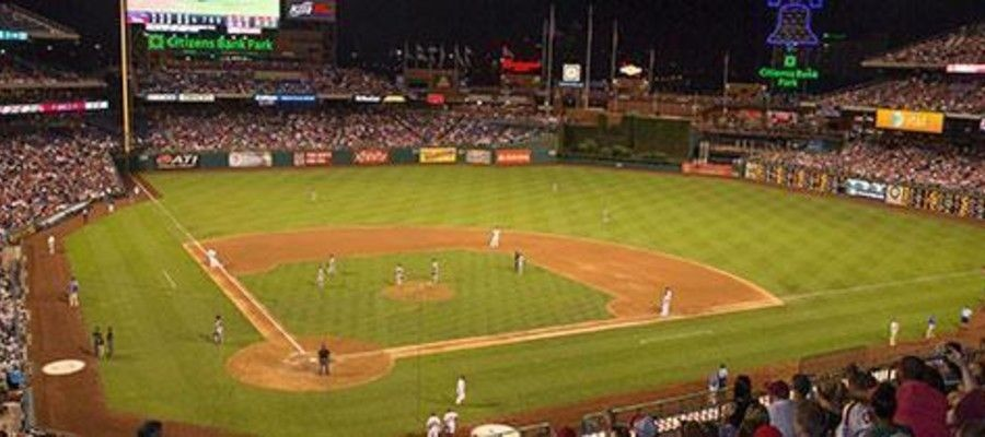 Visiting Citizens Bank Park Guide & Insider Tips