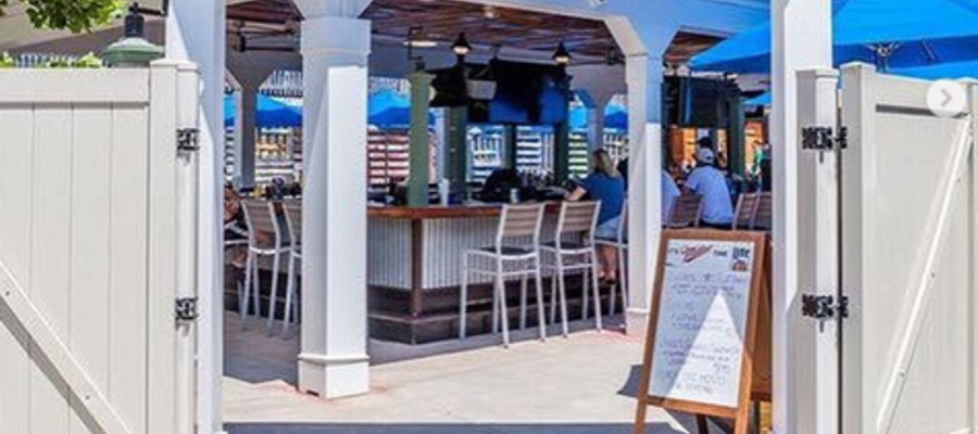 The Complete Guide Sea Isle Bars and Nightlife