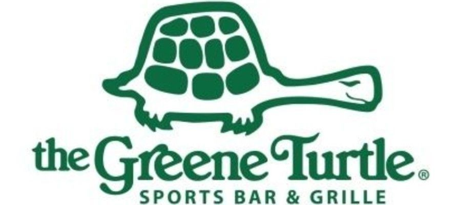 The Greene Turtle Introduces Vision Impaired Menus