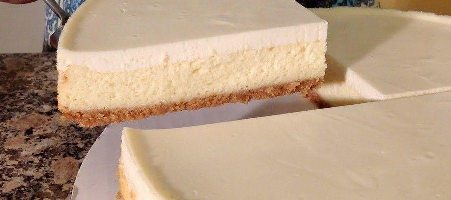 Top 5 Best Cheesecake Spots in Philadelphia
