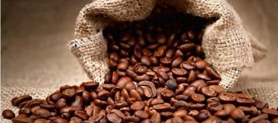 Three-Step Guide To Buying Coffee Beans