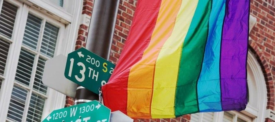 Philly's LGBT Neightborhoods Dining Scene