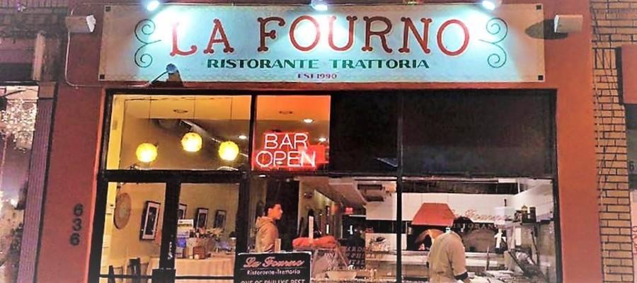 Italian Restaurants South Philly Byob