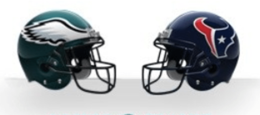 Week 16: Philadelphia Eagles Vs Houston Texans Predictions