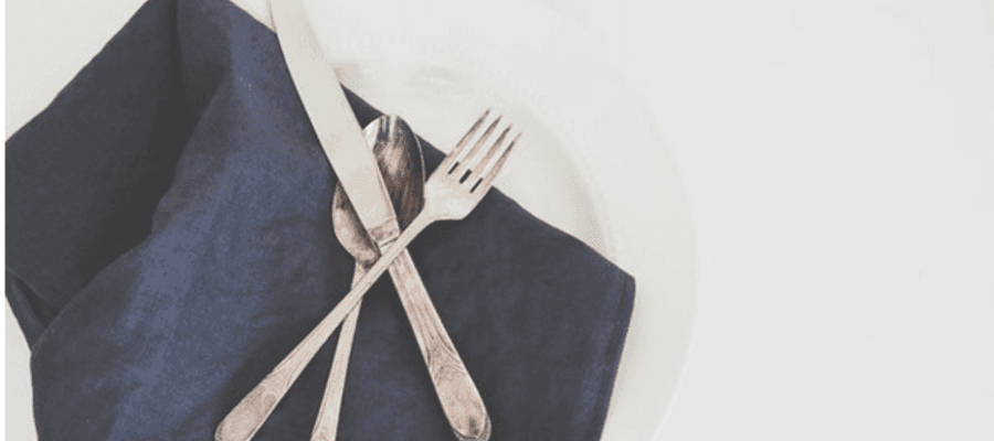 Culinary Innovators Join The Blue Plate Special