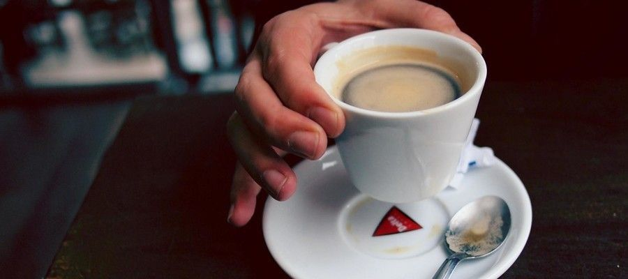 Facts About Coffee And Your Health