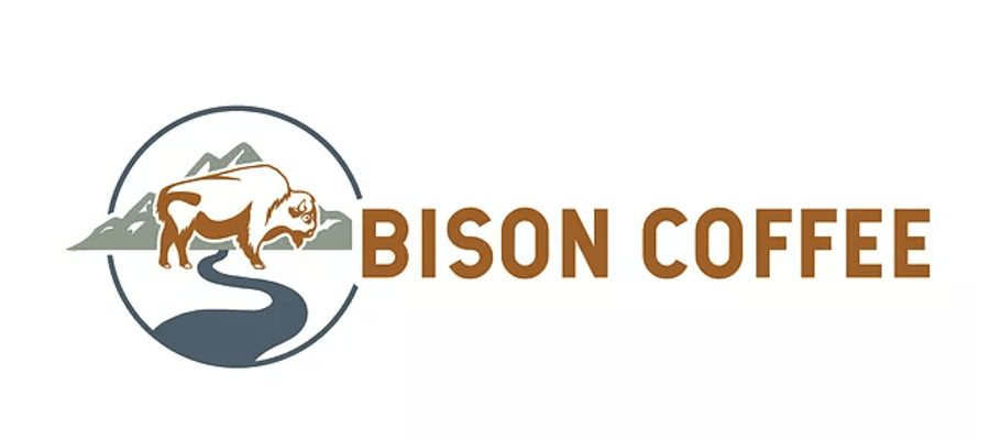 Bison Coffee Company