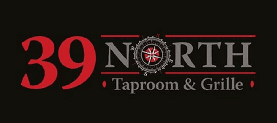 39 North Taproom and Grill a Taste of Delco
