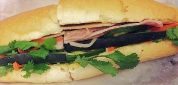 Where to Get Philadelphia Best of Banh Mi Sandwiches
