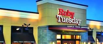 Ruby Tuesday recently completed a comprehensive review of its corporate-owned restaurant portfolio and determined that it was in the Company's best interest to close approximately 95 underperforming restaurants. These locations will cease operations by September 2016. As of May 31, 2016, Ruby Tuesday's system included 724 restaurants, of which 646 were company-operated. This conclusion, followed a rigorous unit-level analysis of sales, cash flows and other key performance metrics, as well as site location, market positioning and lease status.