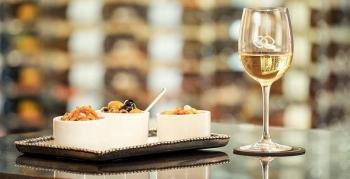 "Sofitel Philadelphia celebrates the French tradition of ""vendanges"" or ""late harvest"" each fall. As part of the international Sofitel Wine Days, Sofitel Philadelphia will host several special events and wine flights in urban chic Liberté Lounge."