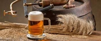 Philadelphia History of Beer The American Libation