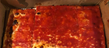 Best Delaware County PA Pizza and Pizzerias