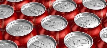 Teamsters Urge Philadelphia To Ax The Beverage Tax
