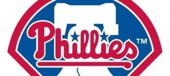 Philadelphia Phillies Trade Neshek to Colorado