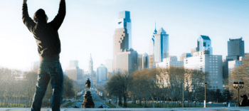 Philadelphia Sites Rocky And Creed Must Visit Sites