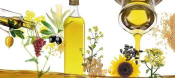 Cooking oils: Is Your Choice For Healthy Delicious Recipes