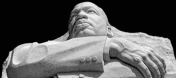 Tips to Celebrate Martin Luther King Day