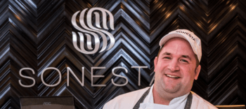 Sonesta Philadelphia's ArtBar Updates The Center City Dining Scene