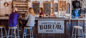 North Carolina Beer Month Expands With New Breweries