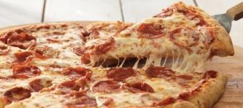 Lorenzo and Sons – Oversized Slices Served After-Hour