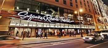 Philadelphia Theatre Company