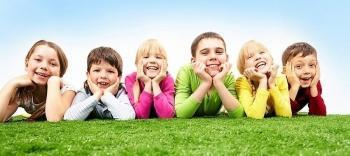 5 Alternative Physical Activities For Children With Difficulties