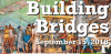 Building Bridges Philadelphia's Citywide Fundraiser for Immigrants