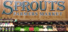 Sprouts Farmers Market Opens in Philadelphia at Lincoln Square