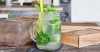 Mojito The Prefect Summer Drink