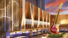 Hard Rock Hotel & Casino Coming to Atlantic City