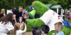 Phillies Raise $725,050 to #StrikeOutALS at Phillies Phestival