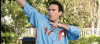 "Philadelphia Phillies ""Opportunity Of A Lifetime"" Airs on The Goldbergs May 2"