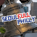 SeoulFull Philly Food Truck