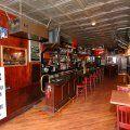 Drinker's Tavern - Old City Philadelphia, PA 19106