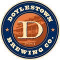 Doylestown Brewing Company - Doylestown, PA  18901