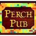 Perch Pub - Philadelphia, PA 19107
