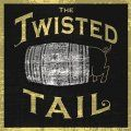 The Twisted Tail - Philadelphia, PA 19147