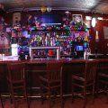 Drinker's Tavern - Rittenhouse Philadelphia, PA 19106