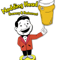 Nodding Head Brewing Co