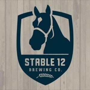 Stable 12 Brewing Company