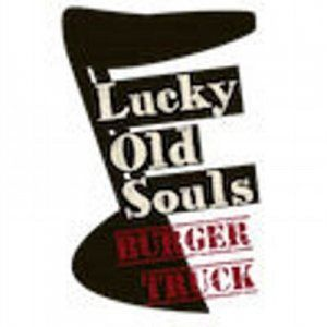Lucky Old Souls Food Truck - CLOSED