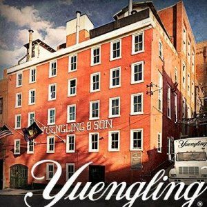 Yuengling Brewery Company