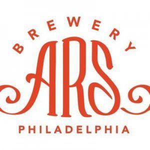Brewery ARS - Philadelphia, PA