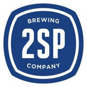 2SP Brewing Company - Aston, PA 19014