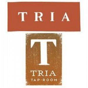 Tria Cafe Rittenhouse - Philadelphia, PA 19103