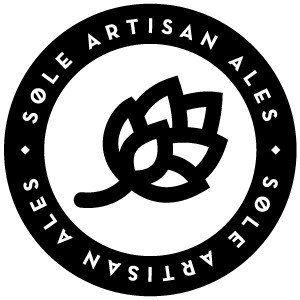 SOLE Artisan Ales Brewery